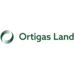 Ortigas Land